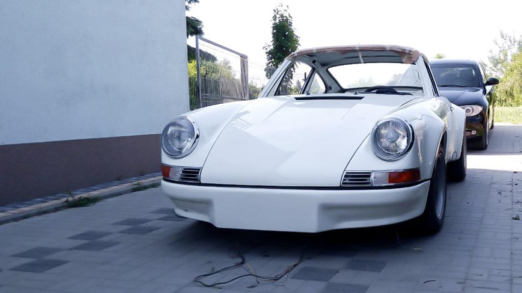 https://martin-autoaufbereitung.de/wp-content/uploads/2017/07/ARNY-STUDIO-NEU-1-Porsche-1024x576.jpg