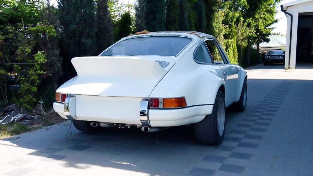 https://martin-autoaufbereitung.de/wp-content/uploads/2017/07/ARNY-STUDIO-NEU-2-Porsche-1024x576.jpg